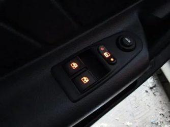 Эсп в машине что это?