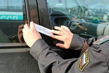 Суд наложил арест на автомобиль что делать?