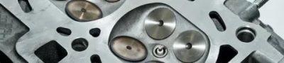 Двигатель 21129 гнет клапана или нет